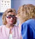 optician-eye-testing-2-ajhd