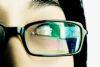 girlglasses