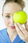 nutritionspecialisteyecare