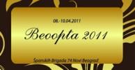 belexpocentar-beoopta-2011