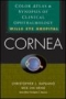 Cornea__Color_At_493a512d69007