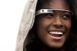 google glass bad