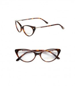 frames 5