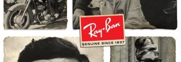 ray-ban-history-1