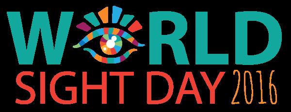 worldsightdaylogo_2016v1