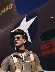 wwii-pilot