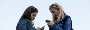 smartphones kids