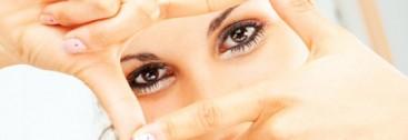 eye health naslovna