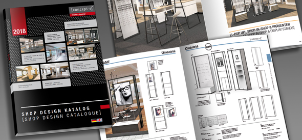 shop katalog
