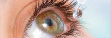 eyedrop1